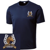 Adult Dryfit Uniform Tshirt